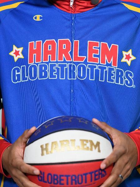Harlem Globetrotters enviou pedido para participar da NBA - Getty Images