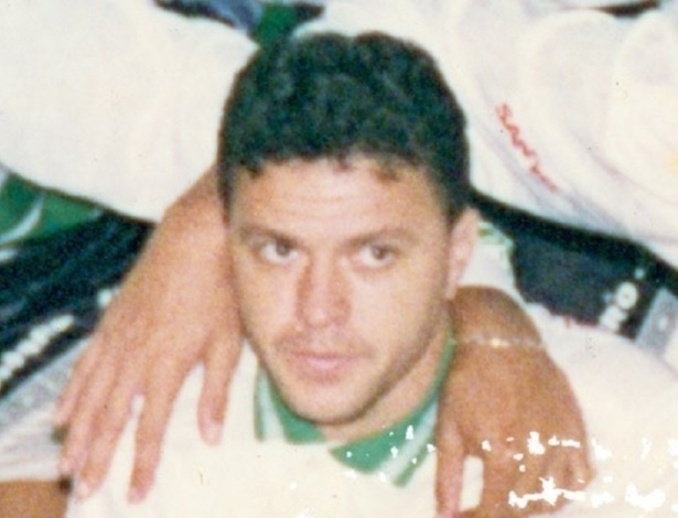 Ex-jogador, Pachequinho tenta primeiro título pelo clube, agora como técnico