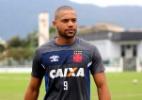 Zagueiro do Atlético-GO entra na mira de América-MG e outros da Série A - Paulo Fernandes/Vasco.com.br