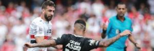 Robson Ventura - 24.set.2017 / Folhapress