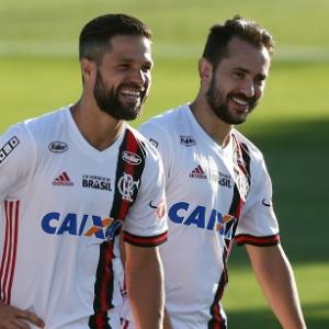 Brasileiros do Atlético comemoram liderança do Espanhol zuando amigo ... 4a73b7595e6be
