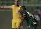 Com gol de biquinho, América-MG vence o Botafogo e salta na tabela