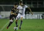 Cruzeiro observa Marcinho e topa pagar até R$5 mi para tirá-lo do Botafogo - Vítor Silva/SSPress/Botafogo
