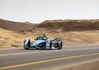 Com Massa e carros a quase 300 km/h, Fórmula E é o futuro do automobilismo - Divulgação/Fórmula E