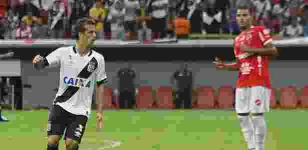 Carlos Gregório Júnior   Site oficial do Vasco 1fbd5d5b2e219