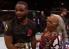 Demian enfrentará no UFC 214 campeão com mãe atuante próxima ao octógono