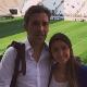 Cruzeiro confirma ídolo da década de 1990 como novo diretor de futebol