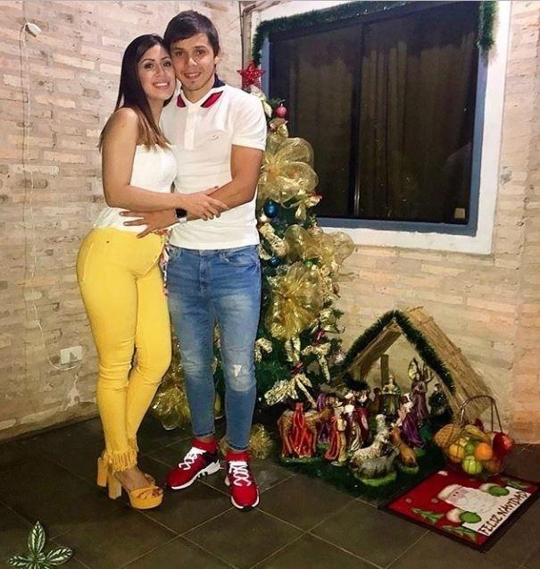 Romero no Natal