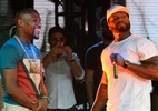 Como boicote à Gucci mexeu na relação de Floyd Mayweather com 50 Cent - Bryan Steffy/BBMA2016/Getty Images