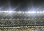 """Preços, divulgação escassa e """"jogos modestos"""" esvaziaram Copa América em BH - UOL Esporte"""