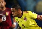 Conmebol diz que 14 atletas deram positivo para covid-19 na Copa América - Alexandre Schneider/Getty Images