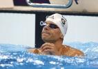 Declaração de Cielo sobre Manaus gera polêmica; campeão olímpico se explica