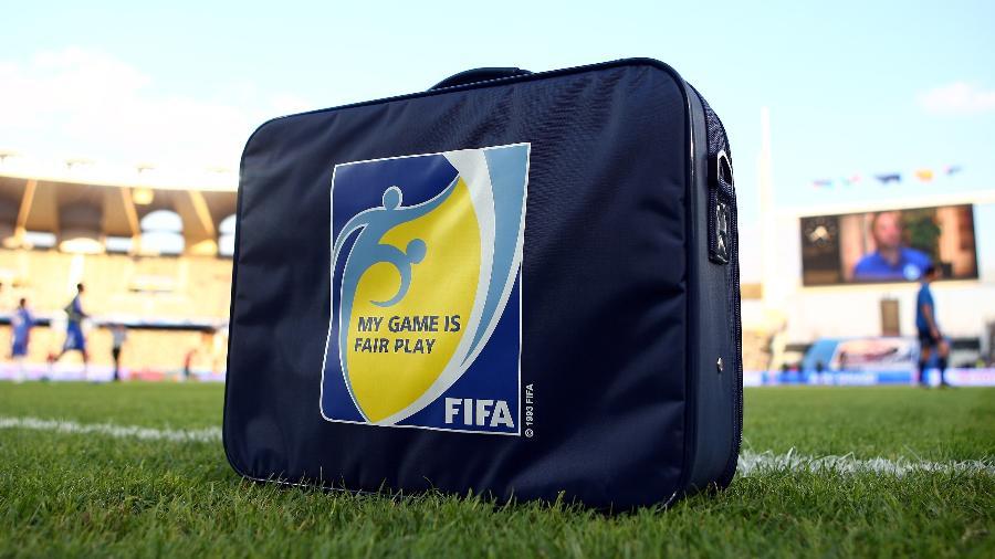 Opinião  Onde estão os verdadeiros gestores de esporte no nosso futebol  a63aceaa6accd