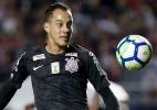 Cruzeiro acerta com Rodriguinho e aguarda meia no início da semana