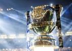 Corinthians encara Ferroviário-CE; veja jogos da Copa do Brasil 2019