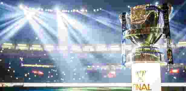 41cd9bcd5c Corinthians encara Ferroviário-CE  veja jogos da Copa do Brasil 2019 ...