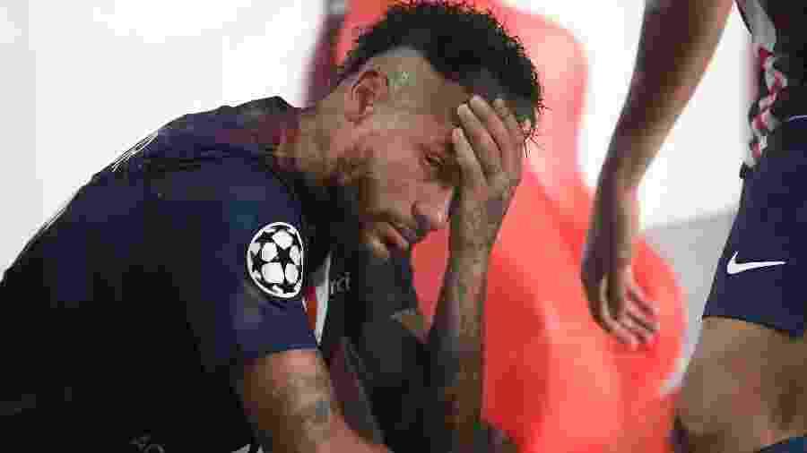 Michael Regan / UEFA / Handout/Anadolu Agency via Getty Images