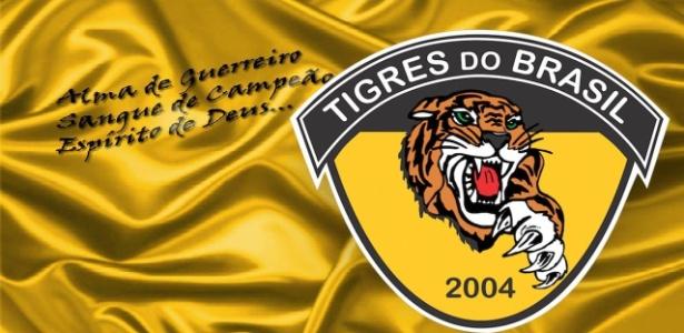 O Tigres será julgado pelo TJD-RJ após episódios curiosos na estreia do Carioca