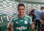 Diego Salgado / UOL