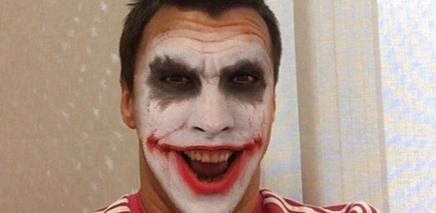 Croata Mandzukic agora defende a Juventus
