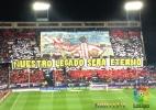 Prefeitura autoriza demolição de antigo estádio do Atlético de Madri - Divulgação/La Liga
