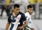 Rafael Ribeiro / Florida Cup