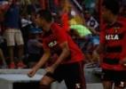 Sport vence Campinense nos pênaltis e pega o Santa Cruz nas semifinais (Foto: Guga Matos/JC Imagem)
