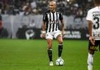 Sem reserva na posição, Atlético-MG segue em busca de um lateral esquerdo - Bruno Cantini/Divulgação/Atlético-MG