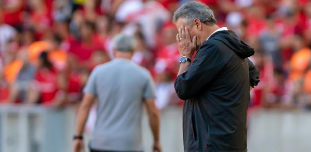 esporte.uol.com.br
