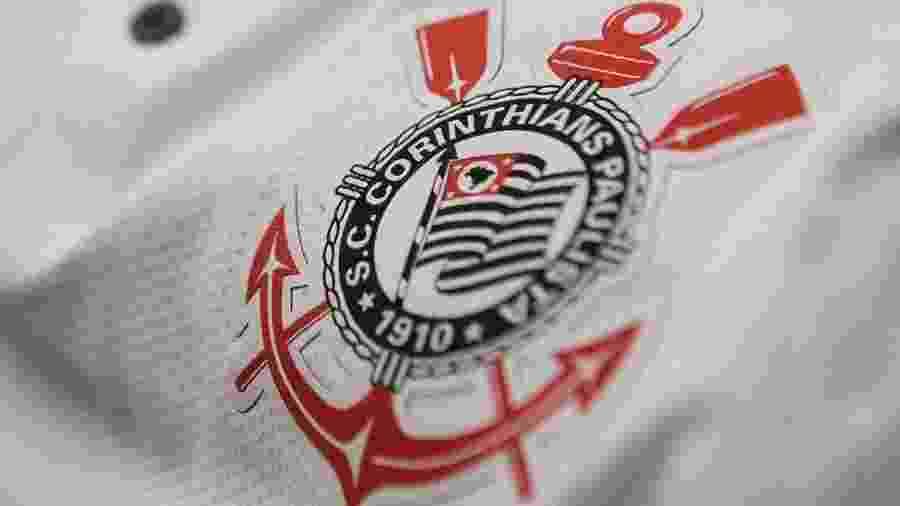 Corinthians lança nova camisa em homenagem ao título do Campeonato Brasileiro de 90 - Divulgação