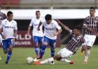 Paulo Sergio/Light Press/Cruzeiro