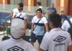 Divulgação/Atlético Tucumán
