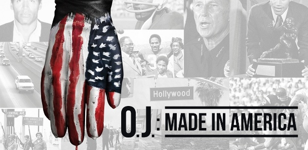 ada1acfe1 Filme de 7h47 sobre OJ Simpson leva Oscar de documentário em longa ...