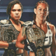 "Cris 'Cyborg' aprova duelo com Amanda Nunes: ""Money Fight"""