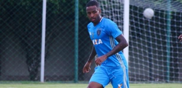Reinaldo Lenis ficará no Atlético Nacional até o fim de 2018