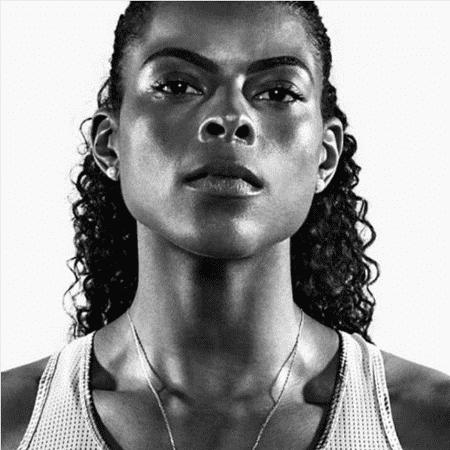Campeã olímpica em 2012 e uma das melhores na atual Superliga, Fernanda Garay é pedida na seleção - Reprodução/Instagram