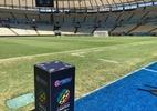 Impasse segue em reunião e clubes ainda não têm data de volta do Carioca