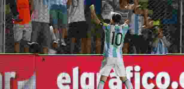Enrique Marcarian/Reuters