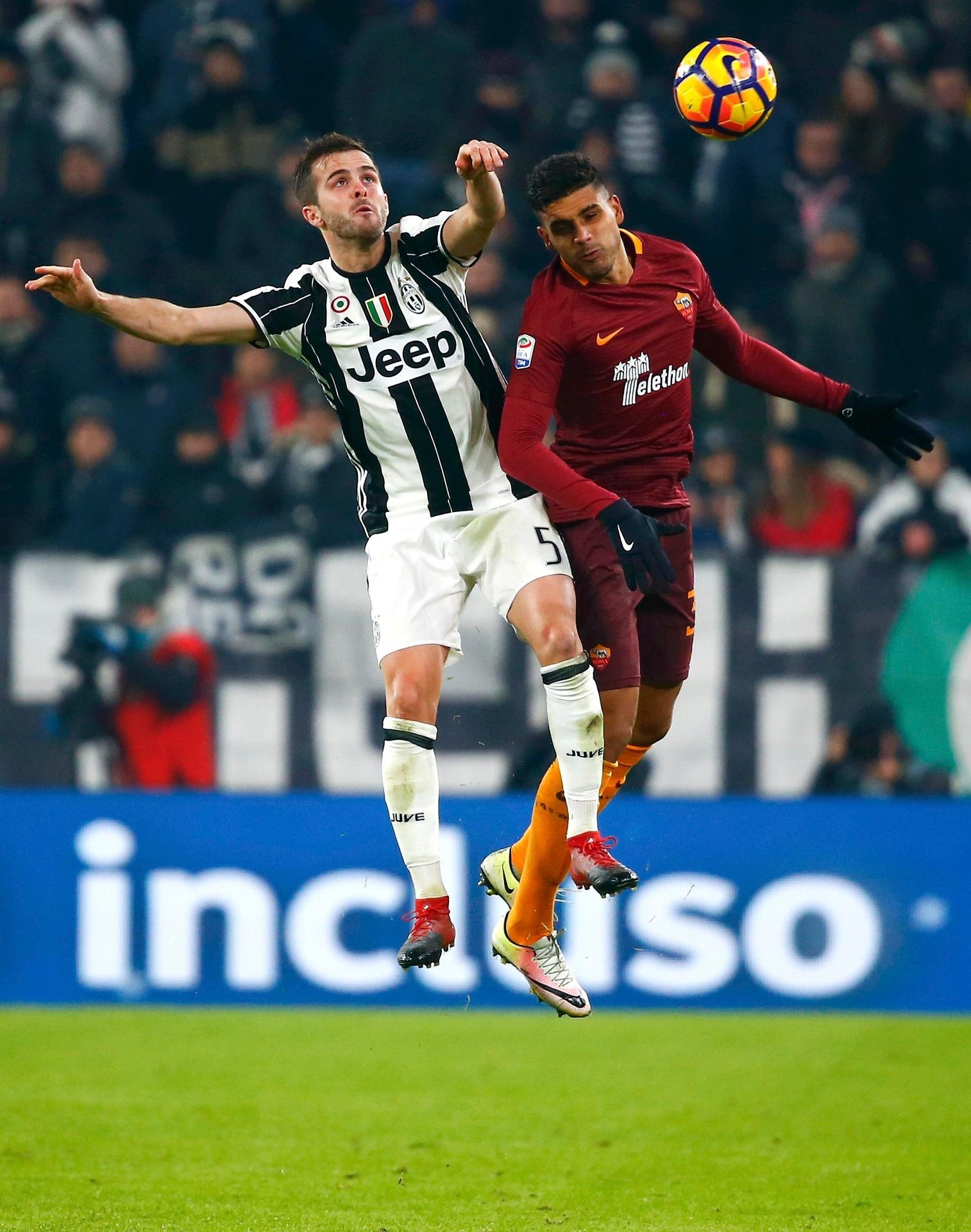 d901e6ae83 Itália confirma convocação de lateral ex-Santos - Esporte - BOL
