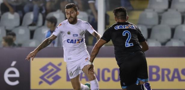 """Segundo Wagner Ribeiro, clube italiano """"queria ele agora""""; equipe não foi revelada"""