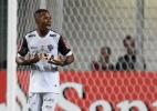Após passar Ronaldinho, Robinho tenta primeira vitória no clássico mineiro
