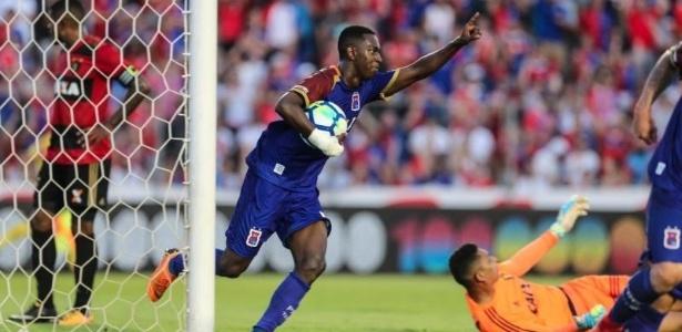 Jhonny Lucas é especulado na Juventus, mas proposta não chegou ainda