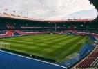 Football Leaks: PSG apela ao CAS para esclarecer denúncia de fraude - Reprodução