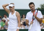 Bruno Soares alega lesão e anuncia desistência de Wimbledon - Stephen Chung/Xinhua