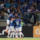 Saiba como assistir ao jogo entre Cruzeiro e Chapecoense pelo Brasileirão