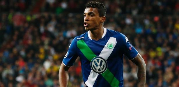 Volante do Wolfsburg pode substituir Pogba na Juventus