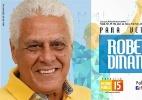 Divulgação / Facebook