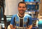 Thiago Silva/ Padrinho Agência de Conteúdo