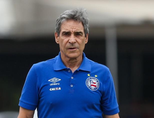 Paulo César Carpegiani negocia para assumir cargo no Fla: diretoria mantém silêncio