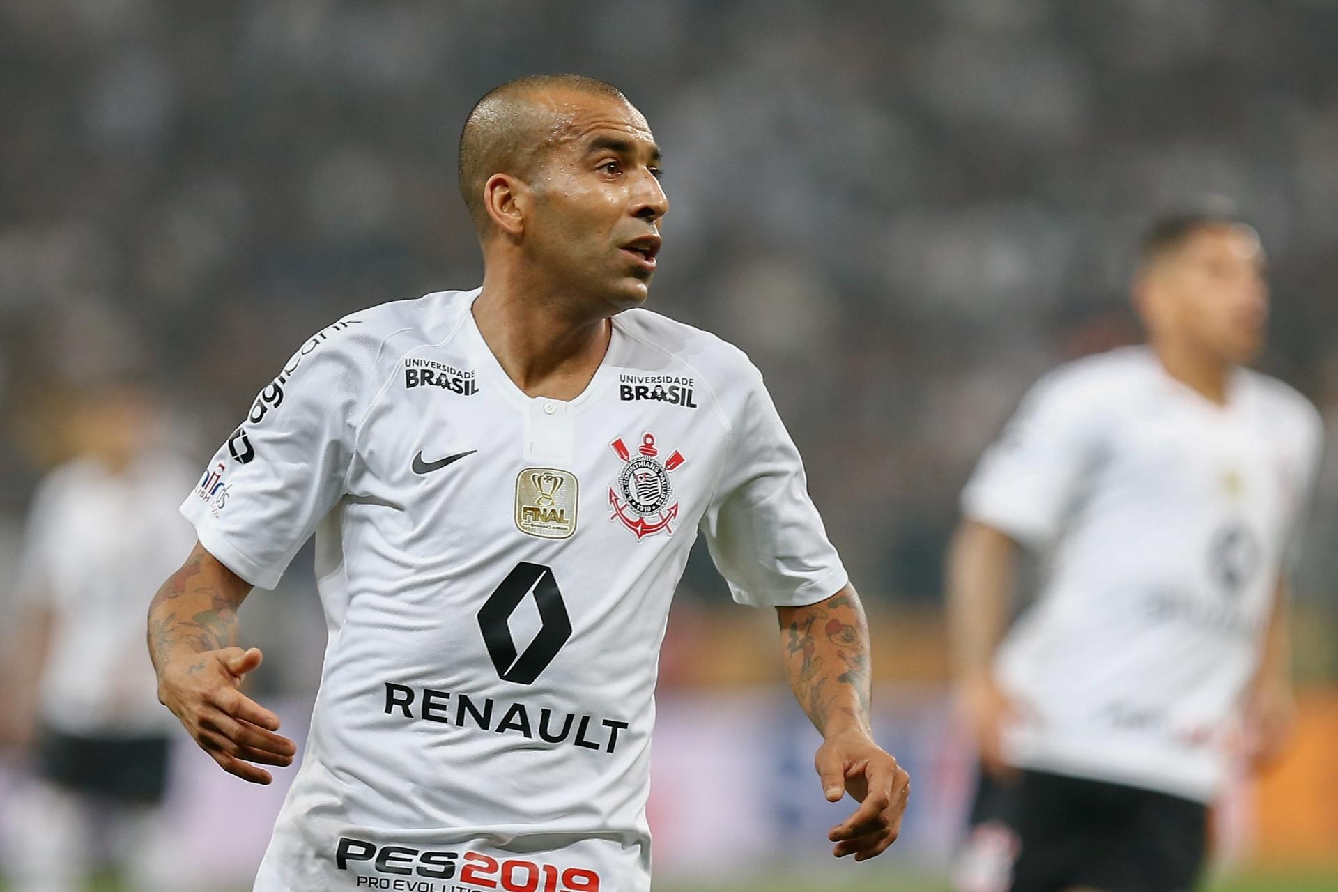 f20607769a Corinthians liga alerta sobre rebaixamento